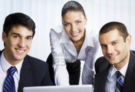 Подбор персонала среднего звена - специалистов и менеджеров